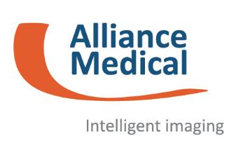 logo_alliancemedical