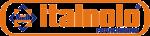 logo-italnolo