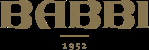 logo_babbi_ok