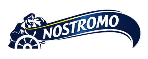 logo_nostromo
