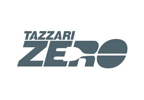 tazzari-zero