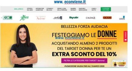 econviene_content