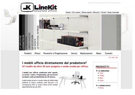 linekit_content