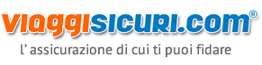logo_viaggi-sicuri