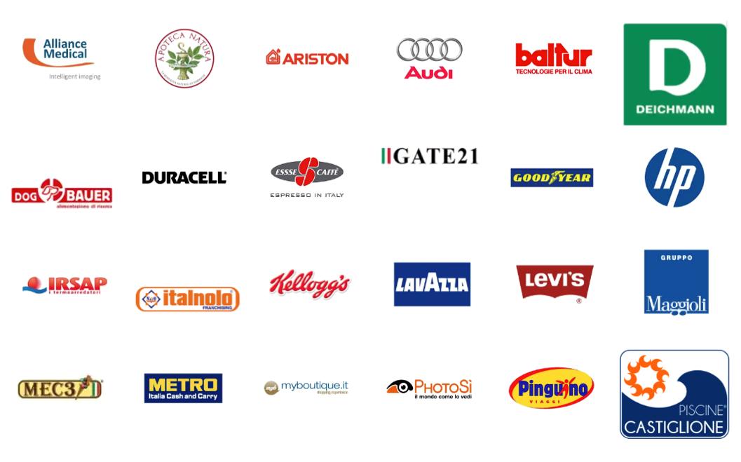 Brand Clienti NOLOGO_2