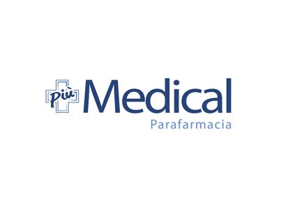 logo piumedical