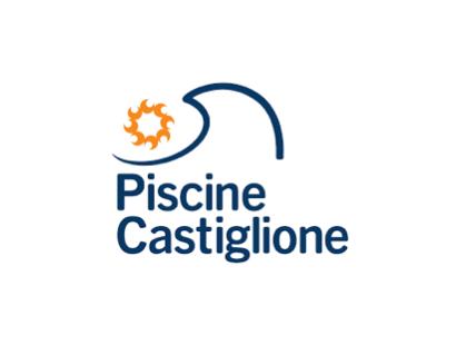piscine castiglione logo