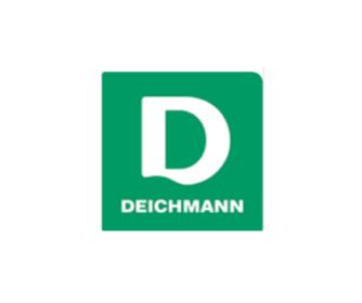 deichmann_logo_framed