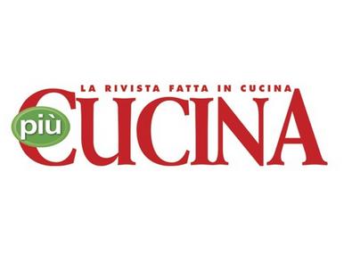 piucucina_logo