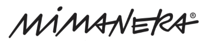mimanera_logo