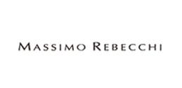 massimo rebecchi logo